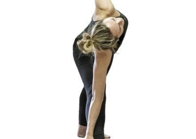 asana-extension-lateral
